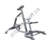 Тренажер - Т-образная тяга с упором в грудь IMPULSE Incline Row IT7019