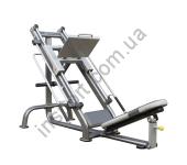 Тренажер - Жим ногами 45° IMPULSE 45 Leg Press IT7020