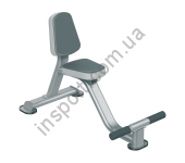 Скамья универсальная IMPULSE Utility Bench IT7022
