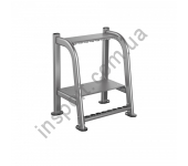 Стойка для штанг IMPULSE Barbell Rack IT7032