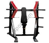 Тренажер - Жим от груди IMPULSE Chest Press SL7001