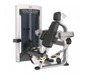 Тренажер - Верхний жим IMPULSE Shoulder Press SL7003