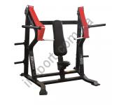 Тренажер - Жим под углом вверх IMPULSE Incline Press SL7005