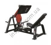 Тренажер - Жим ногами IMPULSE Leg Press SL7006