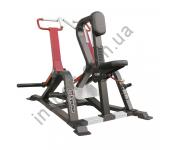 Тренажер - Рычажная тяга IMPULSE Row SL7007