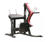 Тренажер - Для ягодичных мышц IMPULSE Rear Kick SL7008