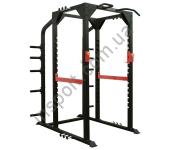 Стойка - Силовая рама IMPULSE Full Power Rack SL7015