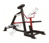 Тренажер - Т-образная тяга IMPULSE Incline Row SL7019