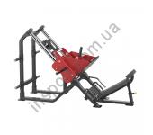 Тренажер - Жим ногами 45° IMPULSE 45 Leg Press SL7020