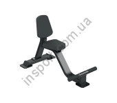 Скамья универсальная IMPULSE Utility Bench SL7022