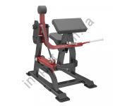 Тренажер - Бицепс-машина IMPULSE Bicep Curl SL7023