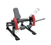 Тренажер - Разгибание ног IMPULSE Leg Extension SL7025