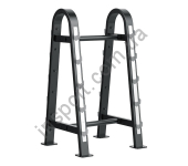 Стойка для штанг IMPULSE Barbell Rack SL7027