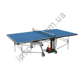 230296 Теннисный стол (всепогодный) Donic Outdoor Roller 800-5