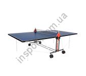 230235 Теннисный стол (для помещений) Donic Indoor Roller FUN
