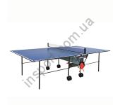 230283 Теннисный стол (для помещений) Donic Indoor Roller 300
