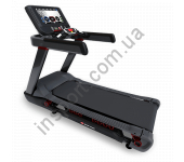 Беговая дорожка Star Trac 10-TRx FREERUNNER™ TREADMILL