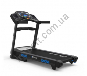 Беговая дорожка Nautilus T626 Treadmill