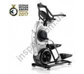 Эллиптический кросс-тренажер Bowflex Max Trainer M7