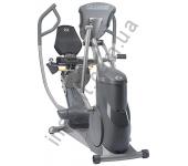 Горизонтальный эллиптический тренажер Octane Fitness xR6