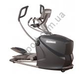 Эллиптический тренажер Octane Fitness Q37