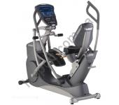 Горизонтальный эллиптический тренажер Octane Fitness xR6000