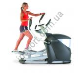 Эллиптический тренажер Octane Fitness PRO3700 Classic