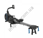 Гребной тренажер Impulse SKI & ROW Multiple Training Machine HSR007