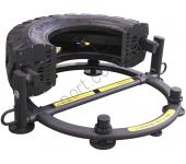 Тренажер Tire Flip 180 TF180
