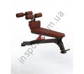 Римский стул Brustyle BL-113