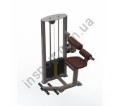 Тренажер для мышц спины Brustyle ТС-229