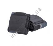 Лямки для тяги Eleiko 3000602-960