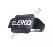 Пояс для отягощений Eleiko 3000620