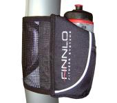 3925 Тканевый держатель с бутылкой для орбитреков и велотренажеров Finnlo