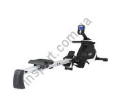 4533 Гребной тренажер Hammer Cobra XTR Plus